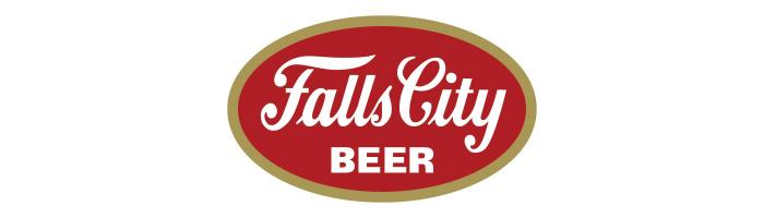 Falls City Brewing Company