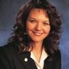Wendy Dant Chesser wiki, Wendy Dant Chesser bio, Wendy Dant Chesser news