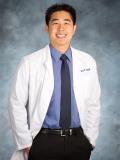 Dr. Hubert V. Sung, MD