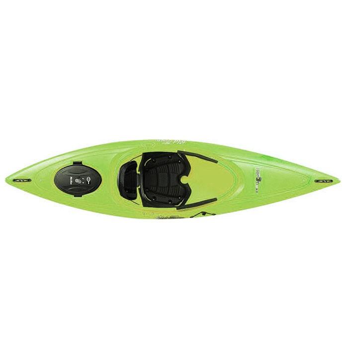 Old Town Heron 9XT Recreational Kayak 2016