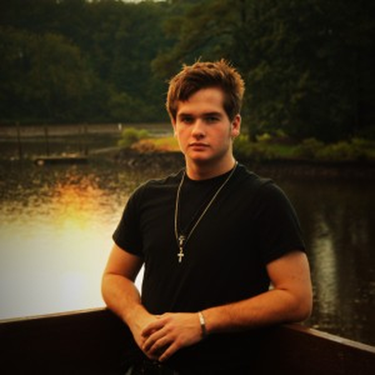 Chase Payne