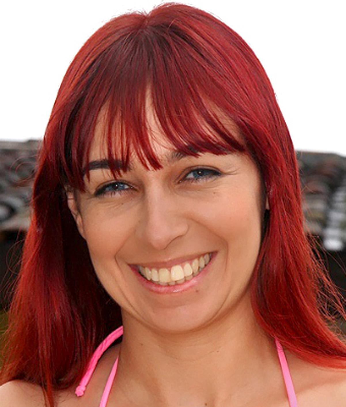 Sheyla Dantas