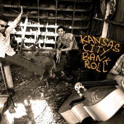 Kansas City Bankroll wiki, Kansas City Bankroll review, Kansas City Bankroll history, Kansas City Bankroll news