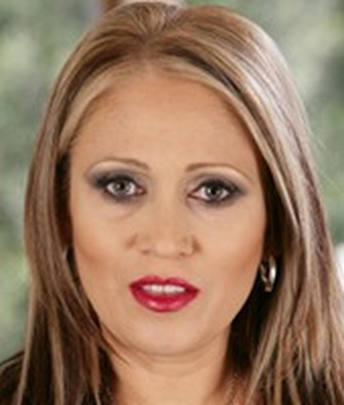 Sasha Skyy