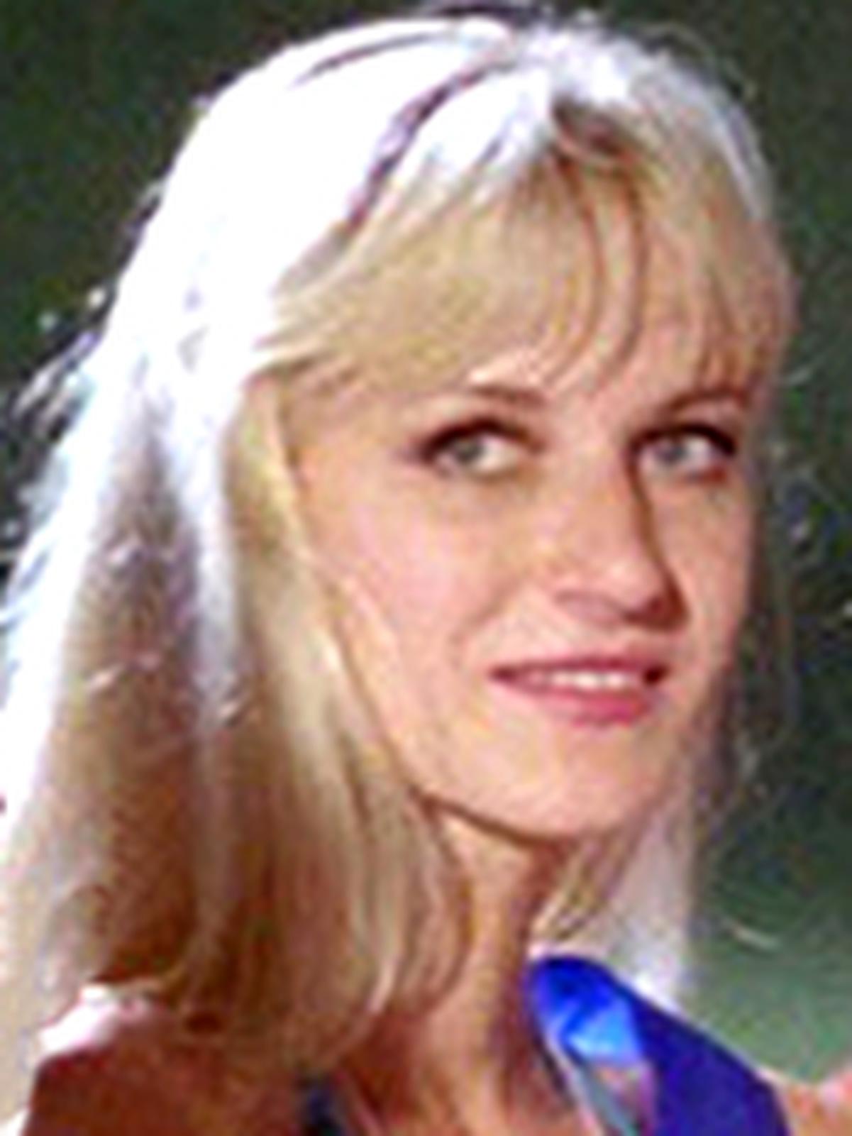 Laura Palmer Wiki  Bio - Pornographic Actress-6908