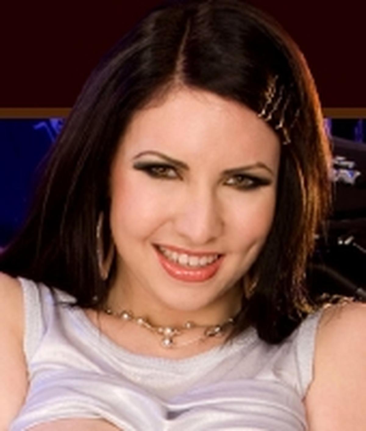 Karina Hart Wiki