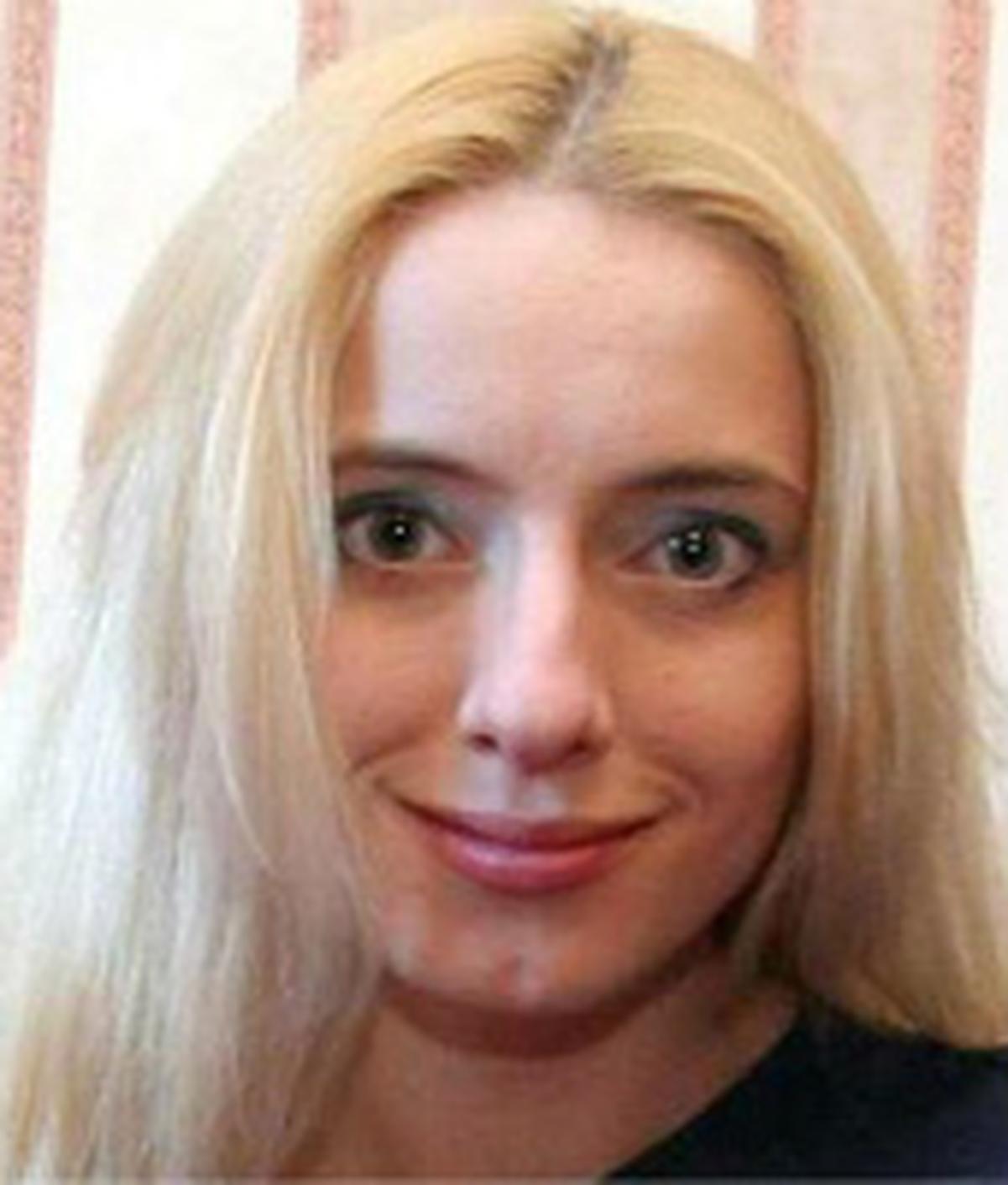 Marianna Rokita