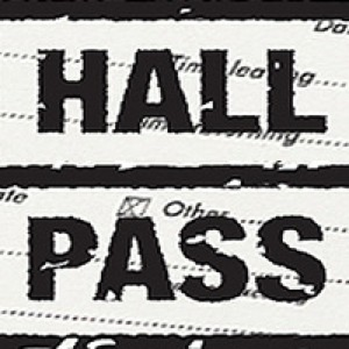 Hall Pass Band {Seattle}
