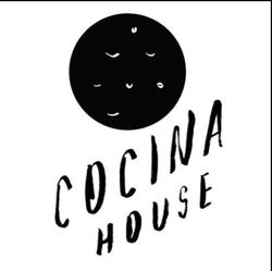 Cocina House wiki, Cocina House review, Cocina House history, Cocina House news