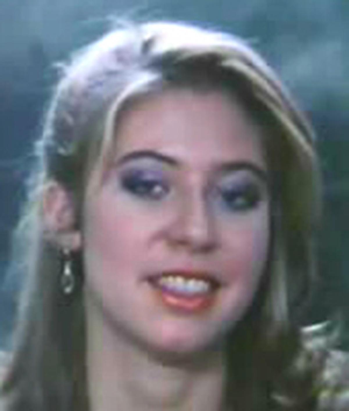 Silvia Dumont
