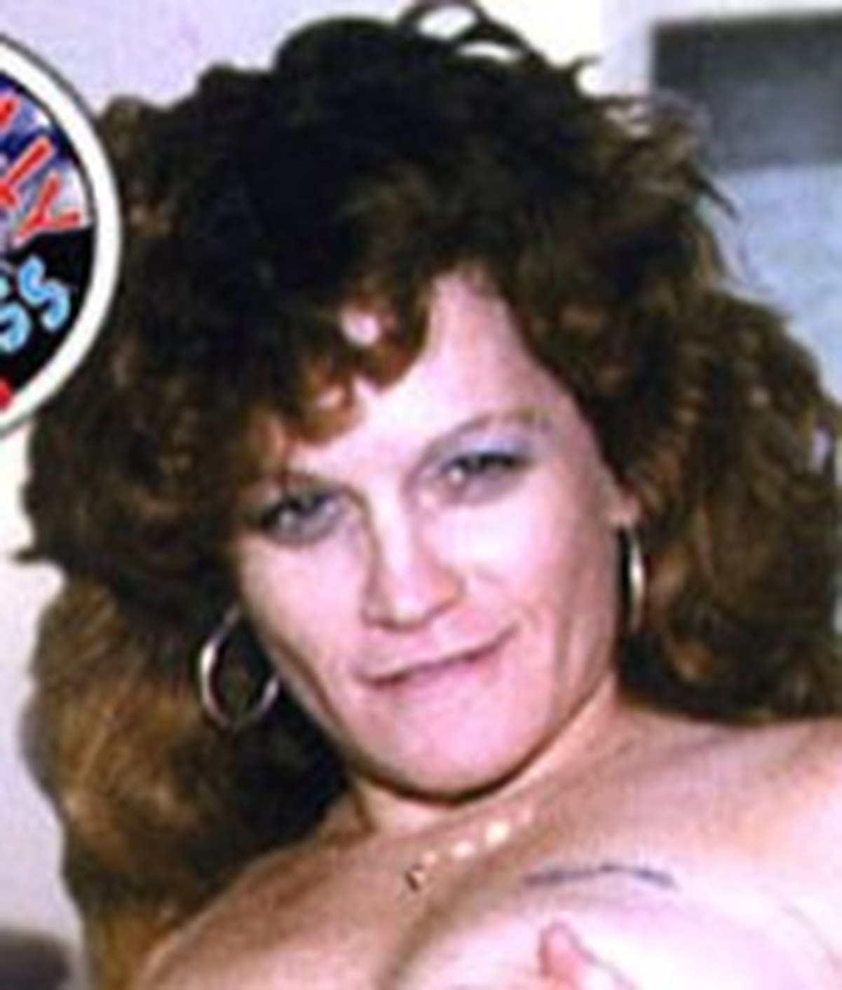 Connie Childs wiki, Connie Childs bio, Connie Childs news