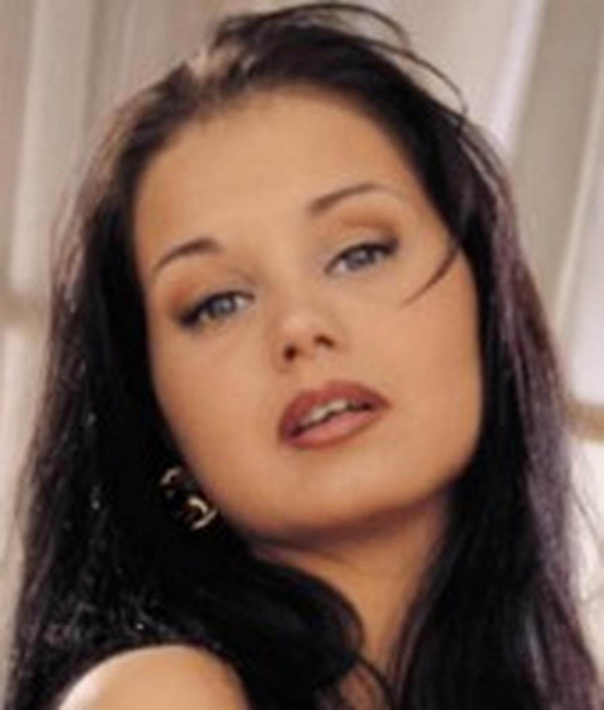 Nicoletta Axin