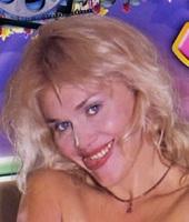 Gina Delvaux wiki, Gina Delvaux bio, Gina Delvaux news