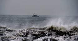 Cyclone Vardah wiki, Cyclone Vardah history, Cyclone Vardah news