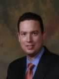 Dr. Luis J. Lopez, MD
