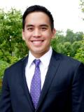 Dr. Adam H. Dao, MD