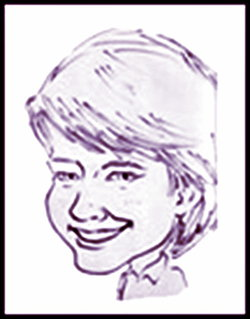 Stacy Harris wiki, Stacy Harris bio, Stacy Harris news