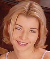Tamara N-Joy