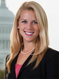 Tracy L. Branding