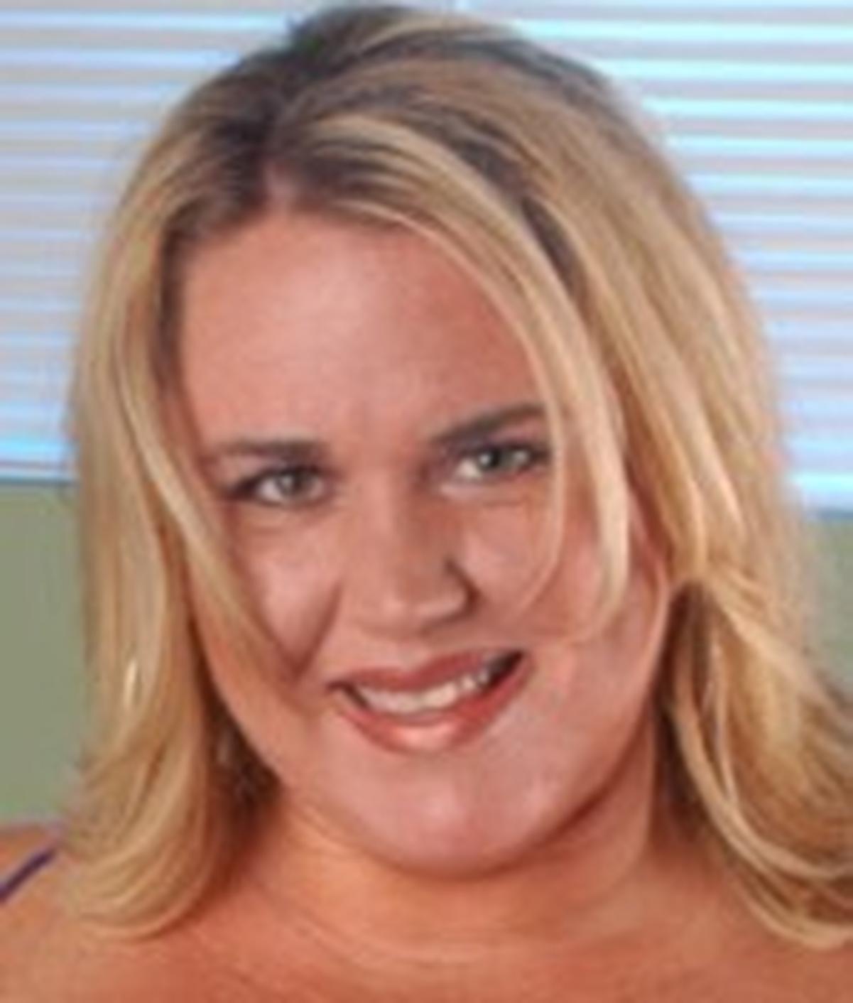 Rylee peyton caucasian blond bbw dan lewis amp dino bravo 3
