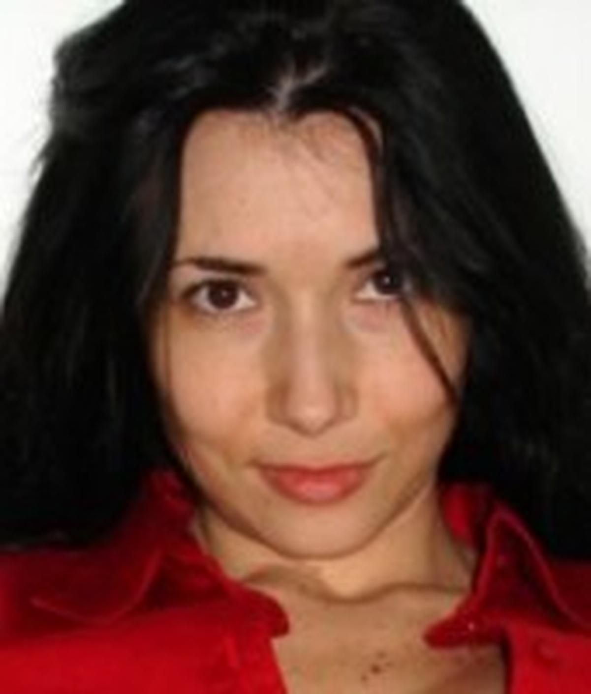 Tara Tainton