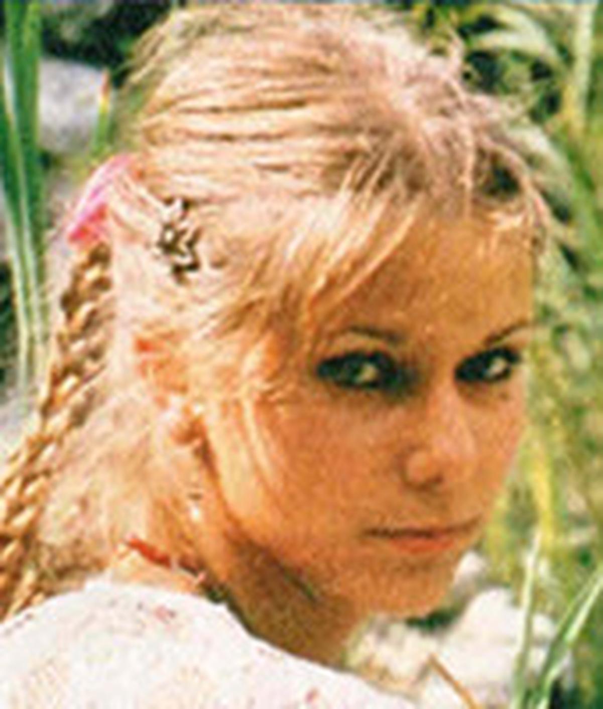 Jutta Bienek wiki, Jutta Bienek bio, Jutta Bienek news