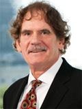 Henry W. Asbill