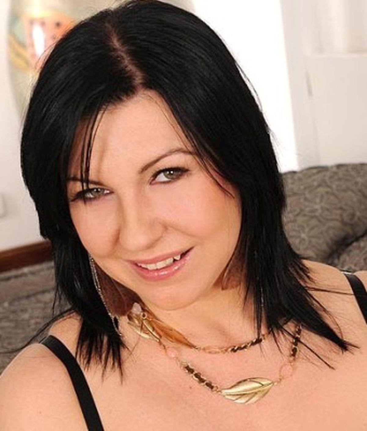 Sandra Boobies