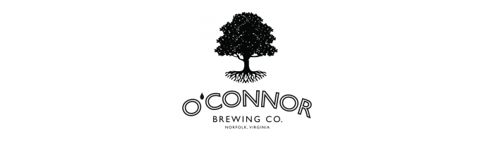 O'Connor Brewing Company