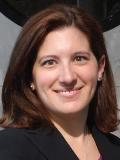 Dr. Marissa G. Ferrazzo-Weller, DO