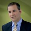 Scott Cohn wiki, Scott Cohn bio, Scott Cohn news