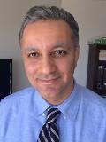 Dr. Ali A. Sovari, MD