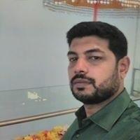 Arun Nair