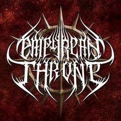 Empyrean Throne wiki, Empyrean Throne review, Empyrean Throne history, Empyrean Throne news