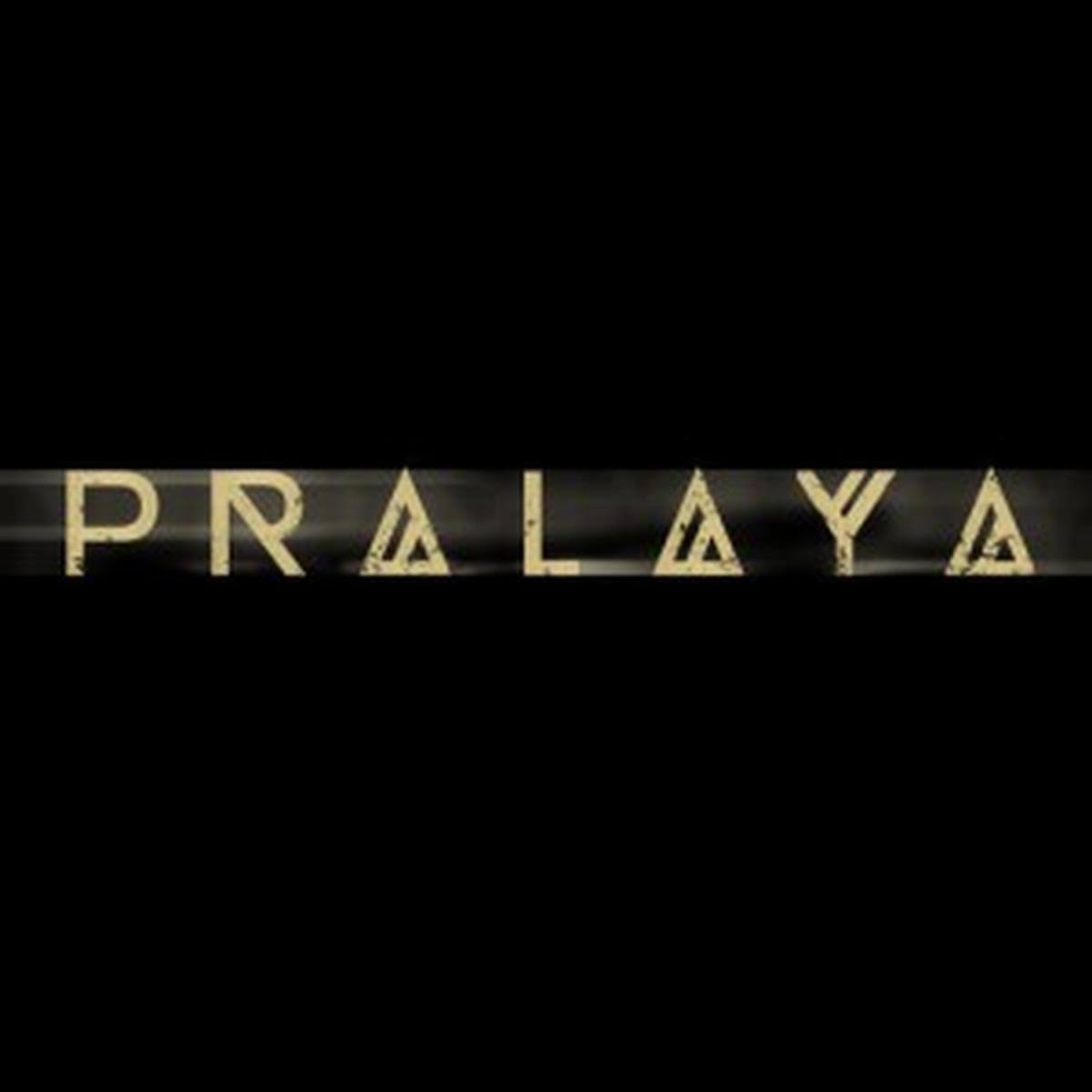 Pralaya Music Limeted wiki, Pralaya Music Limeted review, Pralaya Music Limeted history, Pralaya Music Limeted news