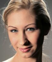Silvia Caetani