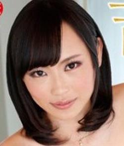 Akane Yoshinaga wiki, Akane Yoshinaga bio, Akane Yoshinaga news