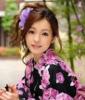 Mei Haruka wiki, Mei Haruka bio, Mei Haruka news