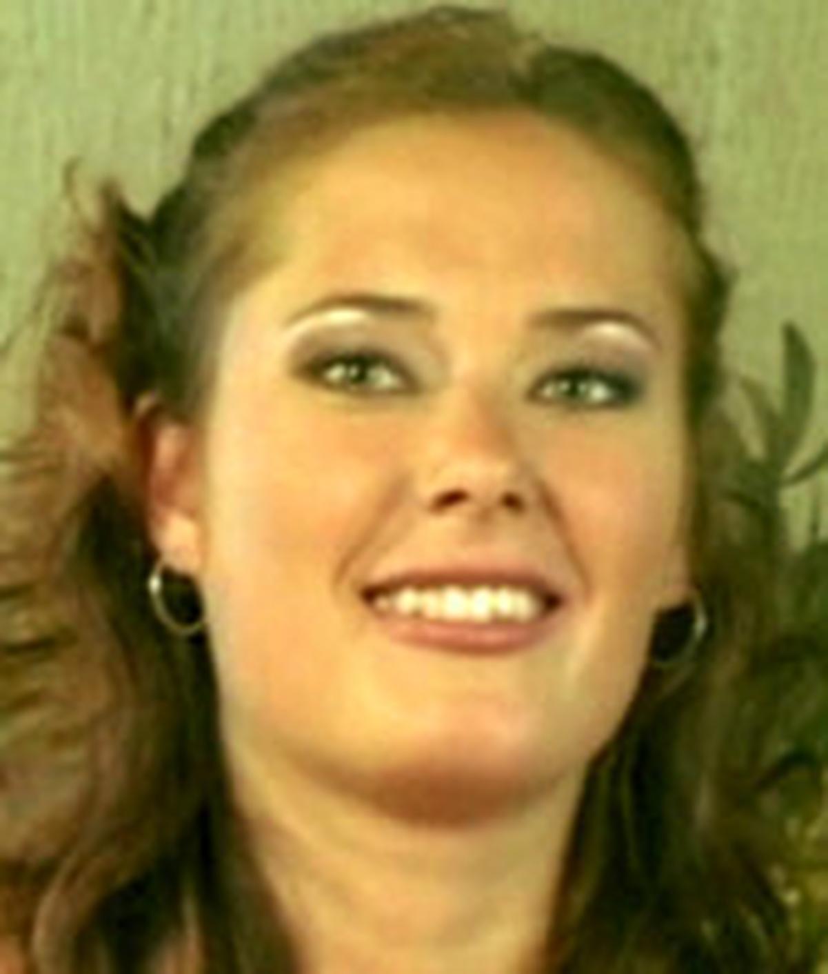 Yvette Chanson wiki, Yvette Chanson bio, Yvette Chanson news