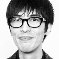 Shimpei Takahashi wiki, Shimpei Takahashi bio, Shimpei Takahashi news
