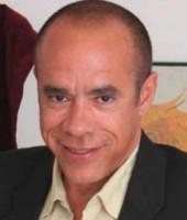 Guy DiSilva wiki, Guy DiSilva bio, Guy DiSilva news