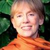 Sally Kempton wiki, Sally Kempton bio, Sally Kempton news