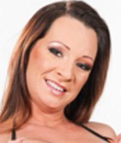 Pamela Smile wiki, Pamela Smile bio, Pamela Smile news