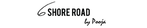 6 Shore Road by Pooja