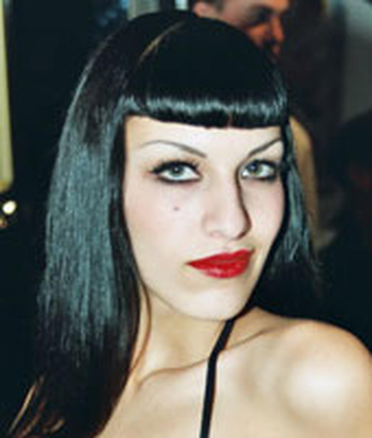 Rachel Rotten Wiki & Bio - Pornographic Actress