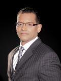 Dr. Misael Gonzalez, MD