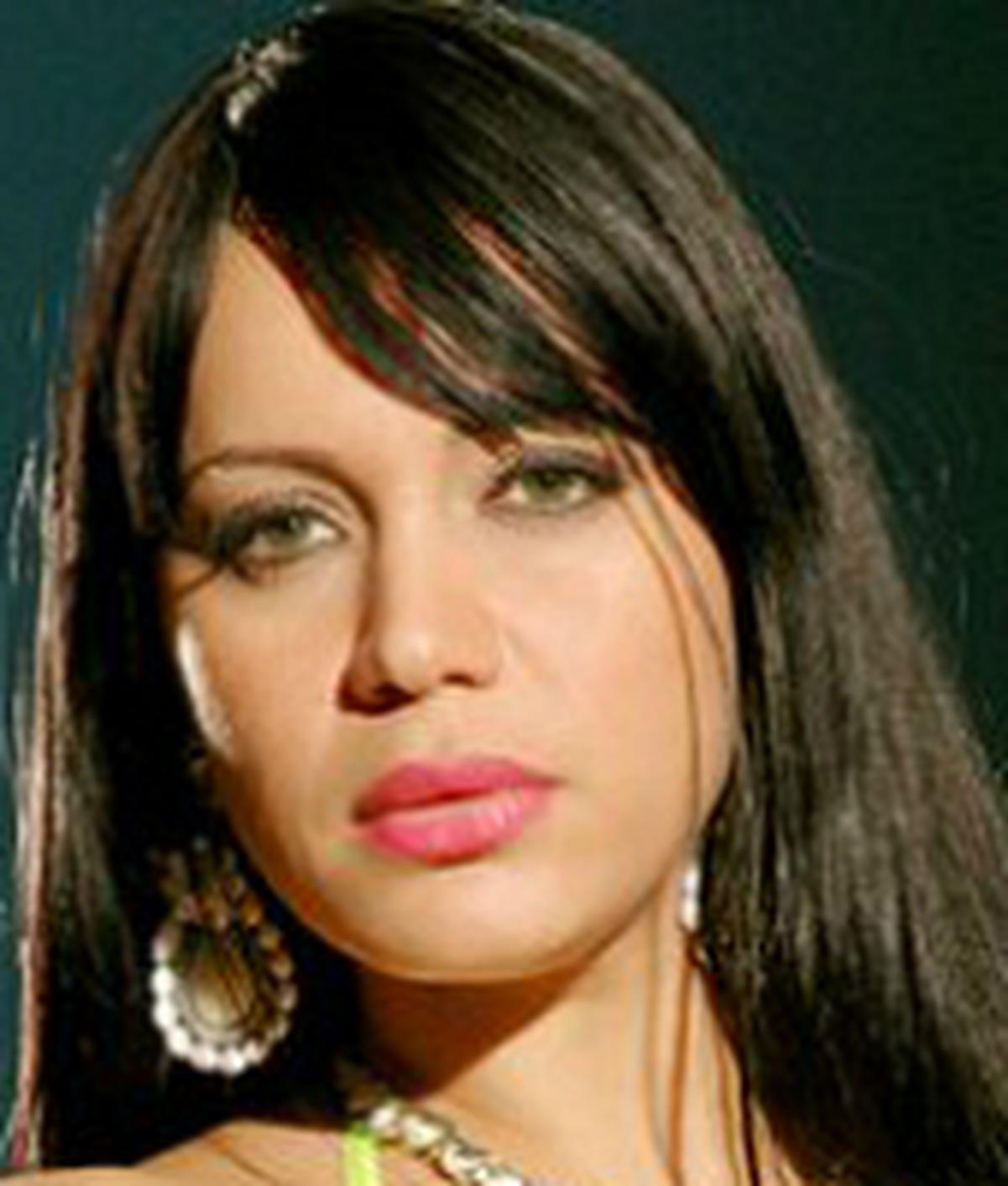 Samara Leite