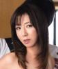 Sayuri Ikuina wiki, Sayuri Ikuina bio, Sayuri Ikuina news