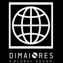 DIMAIORES wiki, DIMAIORES review, DIMAIORES history, DIMAIORES news