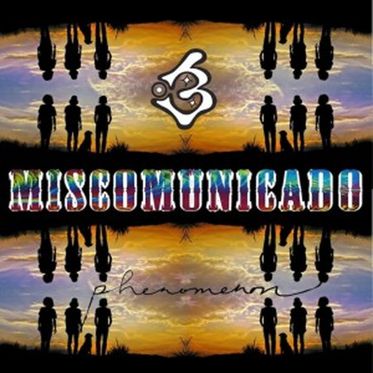 MISCOMUNICADO wiki, MISCOMUNICADO review, MISCOMUNICADO history, MISCOMUNICADO news